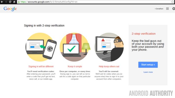 Google Pixel XL: alcuni device stanno ricevendo Android 8.0 via OTA
