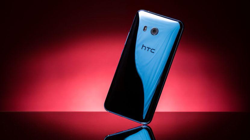 HTC U11 presto disponibile anche in versione mini (1)