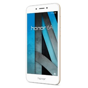 Honor 6A (7)
