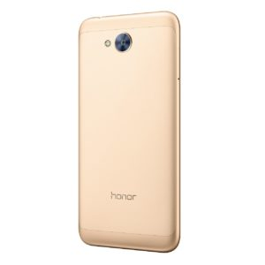 Honor 6A (8)