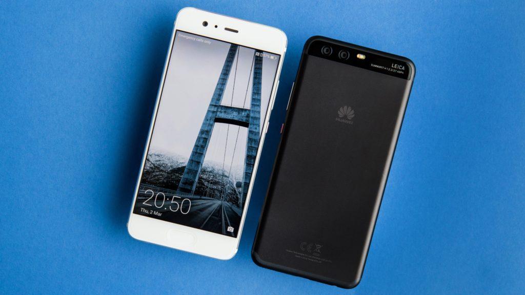 Huawei P10 potrebbe non lasciare spazio ad alcun P11 (2)