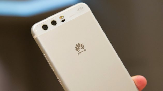 Huawei P10 potrebbe non lasciare spazio ad alcun P11