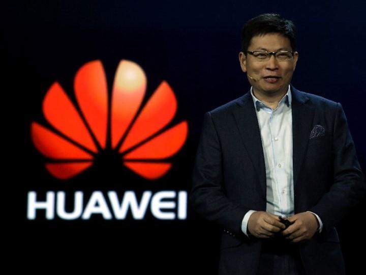 Huawei risultati finanziari del primo semestre del 2017 (2)