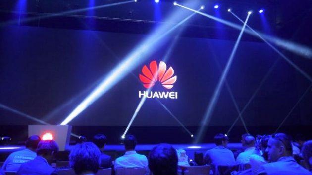 Huawei: risultati finanziari del primo semestre del 2017
