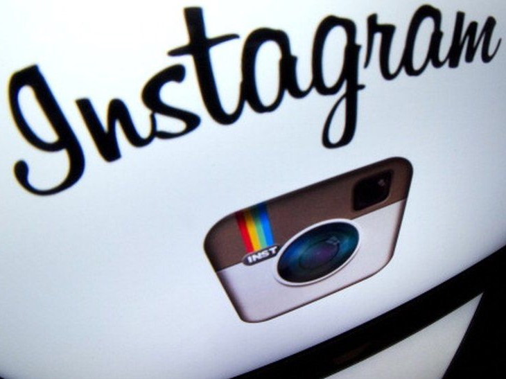 Instagram la nuova frontiera del cyberbullismo (2)