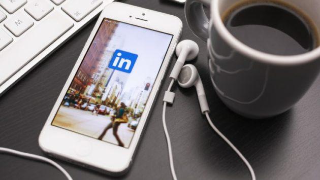 LinkedIn riparte dall'India, seguendo l'esempio di Facebook
