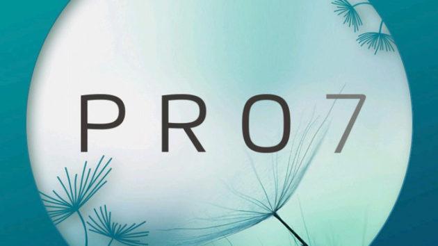 Meizu Pro 7 sarà svelato il 26 Luglio