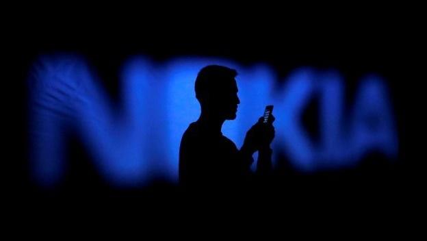 Nokia 2: siete curiosi di vederlo? - FOTO