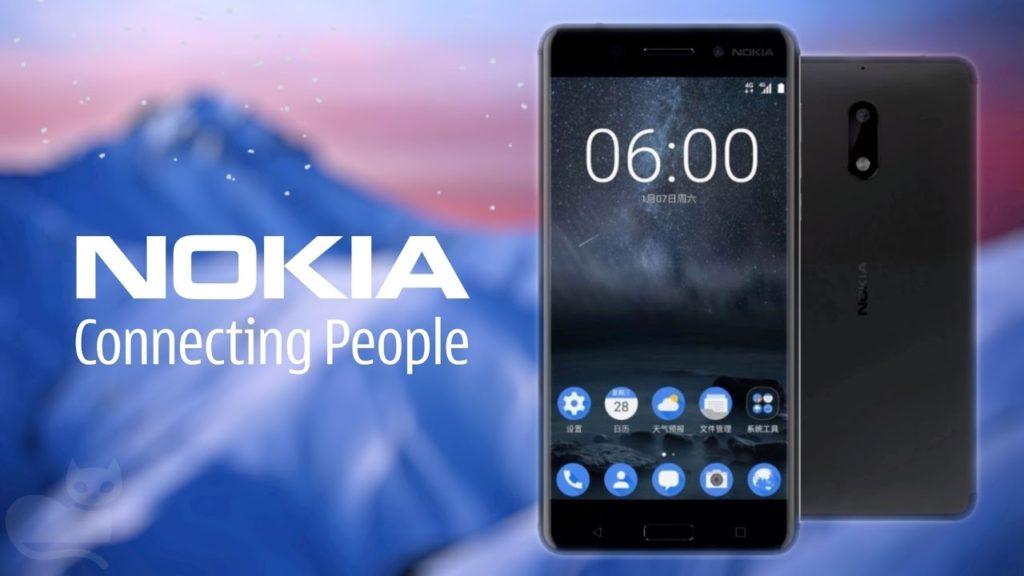 Nokia 4 non arriverà mai sul mercato, parola di HMD Global (2)