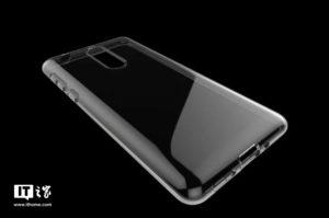 Nokia 9 sarà dotato di una doppia fotocamera - FOTO (1)