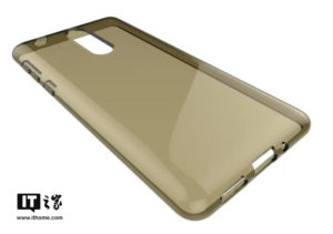 Nokia 9 sarà dotato di una doppia fotocamera - FOTO (3)