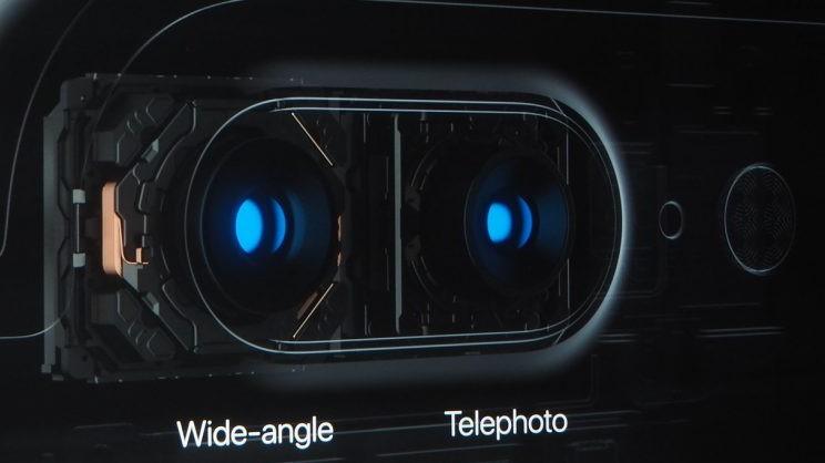 Smartphone con doppia fotocamera, un vero e proprio boom! (2)