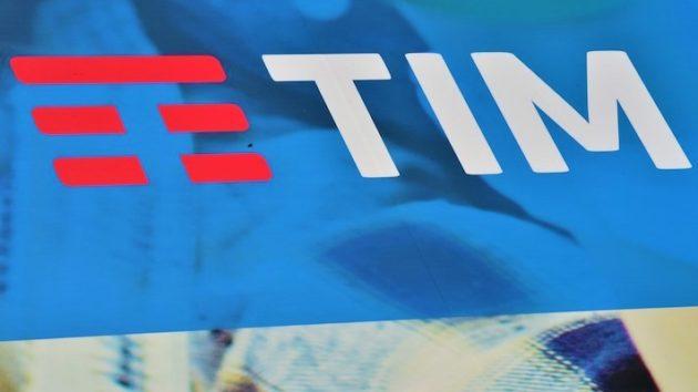 Tim Promo ricarica online torna a regalare credito extra ai clienti