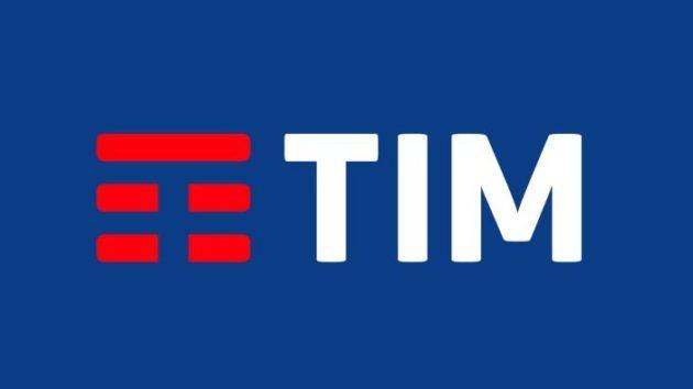Tim Special vi offre minuti illimitati e 3 Giga di traffico web