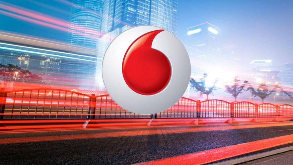 Vodafone Shake Limited Edition a 9 euro ogni 4 settimane (2)