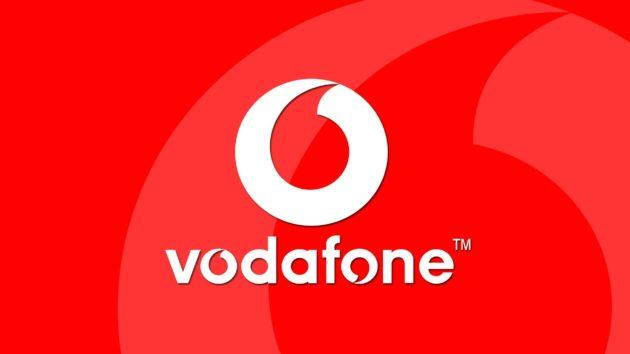 Vodafone Shake Limited Edition a 9 euro ogni 4 settimane