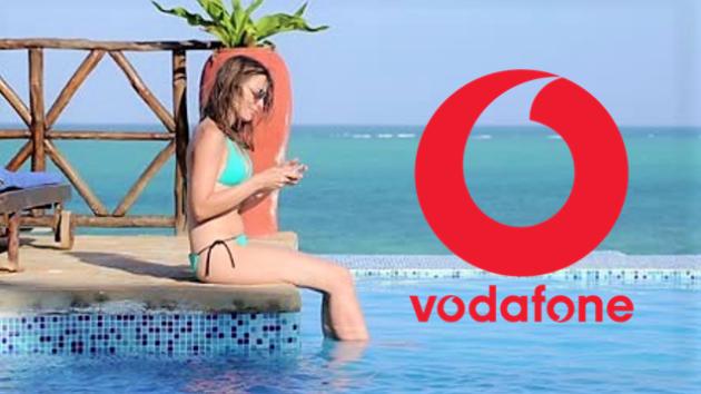 Vodafone Special 1000: le offerte disponibili (anche per clienti 3 Italia)