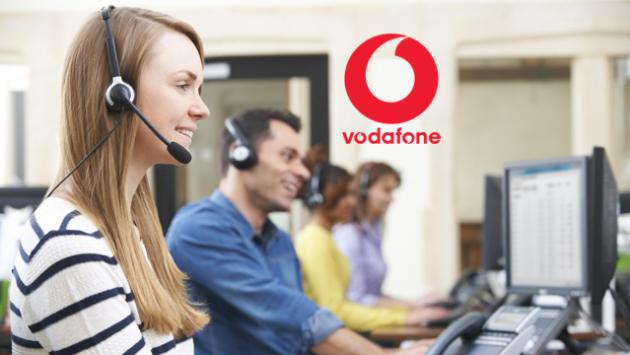 Vodafone Special 7GB disponibile a 7 euro ogni 4 settimane