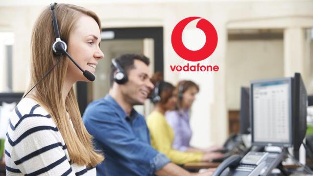Vodafone special 7gb disponibile a 7 euro ogni 4 settimane - Bolletta telefonica ogni 4 settimane ...