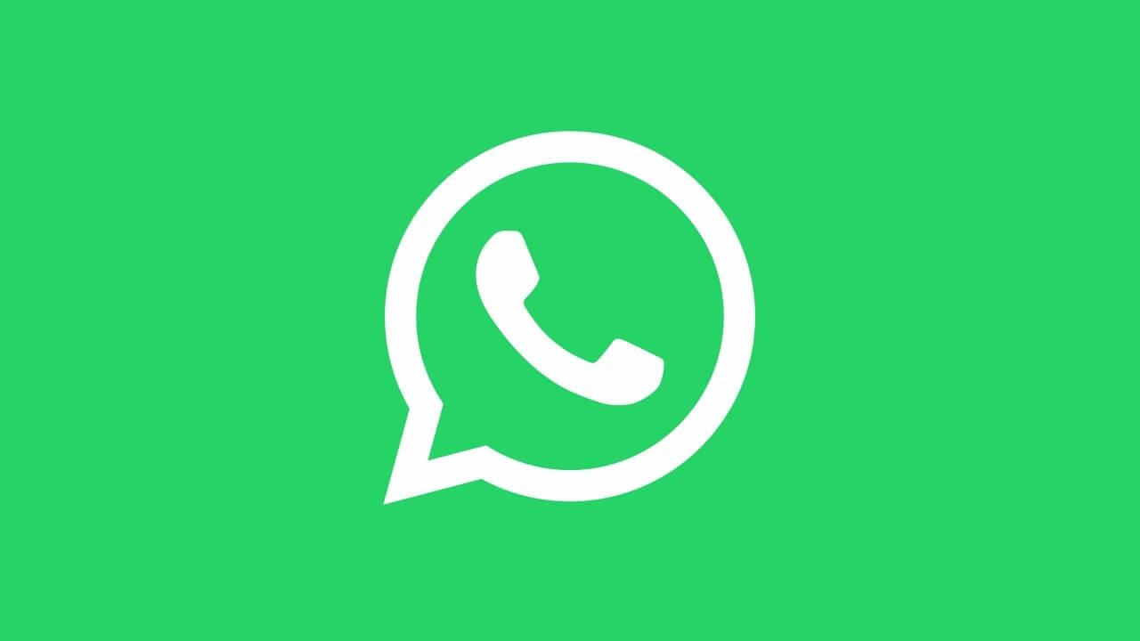 WhatsApp, ora è possibile condividere qualsiasi tipo di file