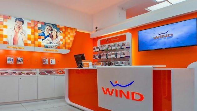 Wind, rimodulazioni per le offerte All Inclusive e Noi Tutti