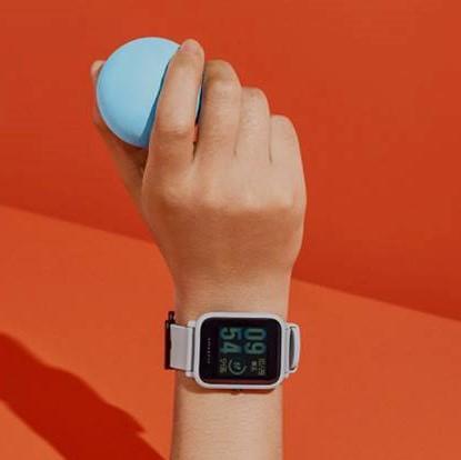 Xiaomi Huami Youth (Amazfit Bip): nuovo smartwatch economico