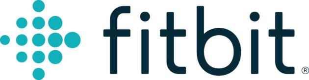 Il CEO di Fitbit rilascia alcune informazioni sui prossimi smartwatch