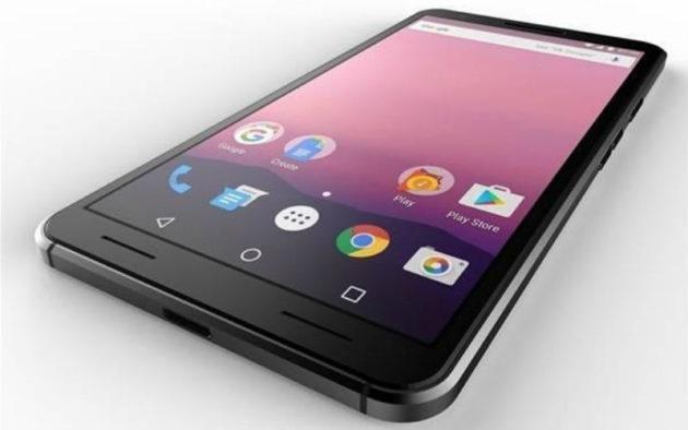 Google Pixel 2: una cover ci svela come sarà il nuovo GooglePhone