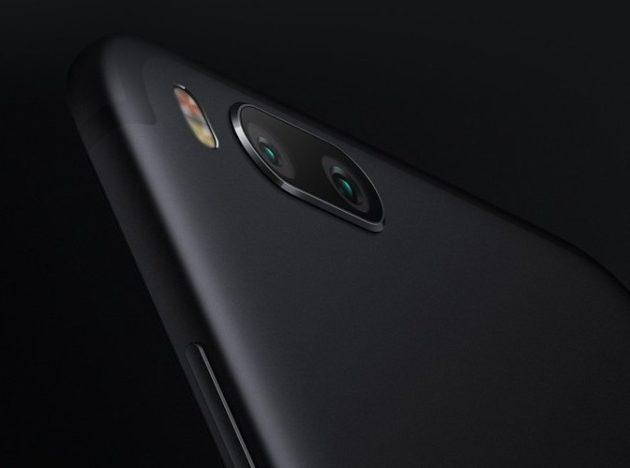 Xiaomi Mi A1: questo il nome del prossimo device?
