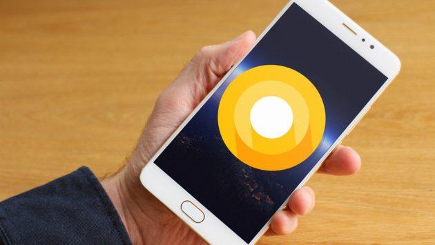 Android O ha una release date, ed è il 21 agosto