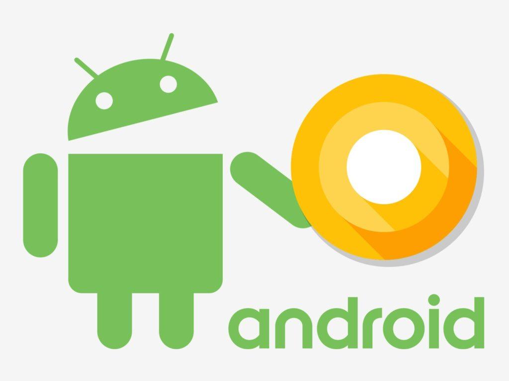 Android O il rilascio dovrebbe avvenire prima del previsto (2)
