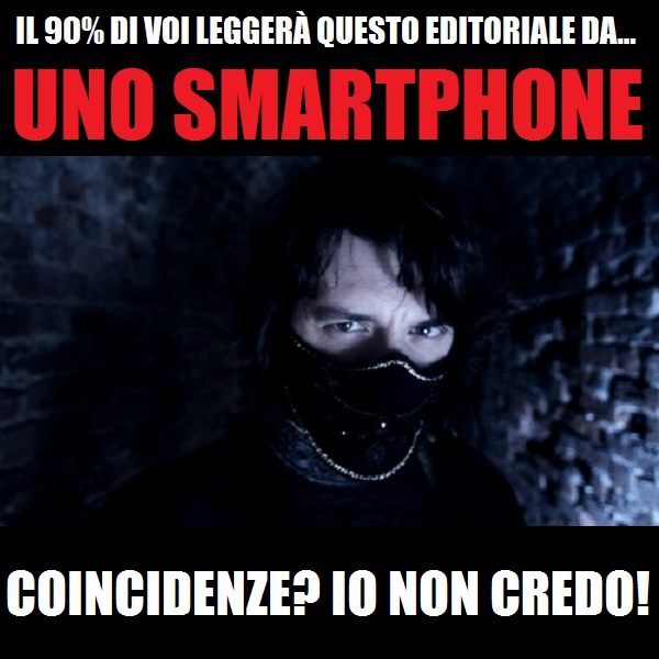 Gli smartphone stanno distruggendo un'intera generazione (5)