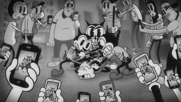 Gli smartphone stanno distruggendo un'intera generazione? - EDITORIALE