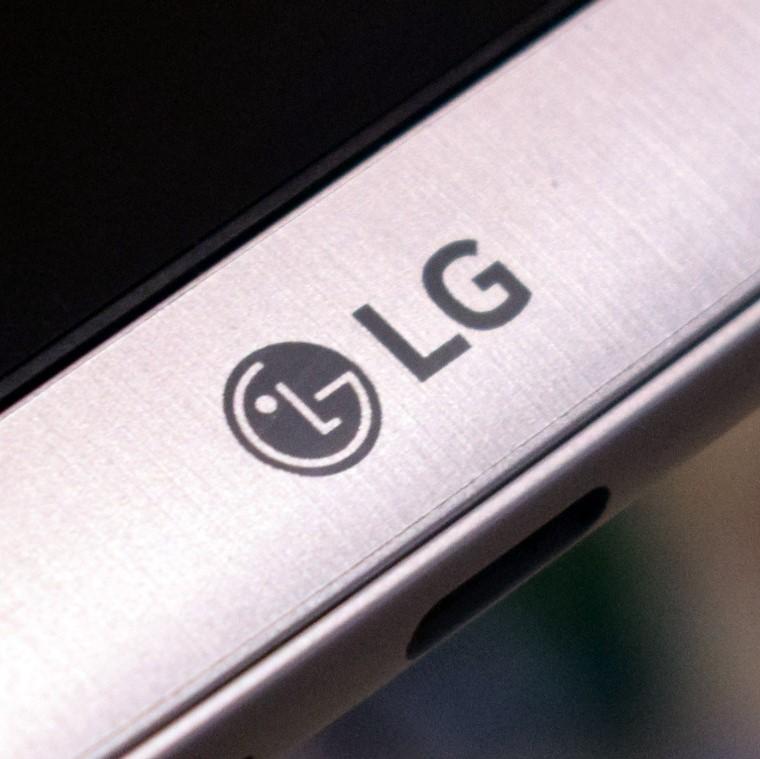 LG V30 romperà gli schemi rispetto alle precedenti unità (2)