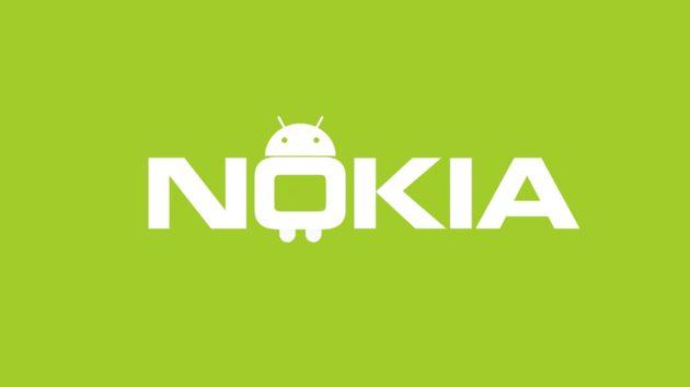 Nokia 2: prime immagini del device di fascia bassa