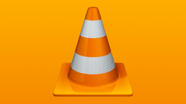 VLC: record di download sul Google Play Store