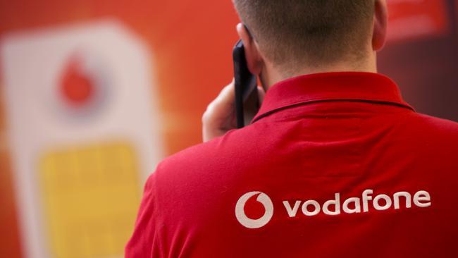 Vodafone vi tenta con la maxi offerta Vodafone Special 1000 20GB (2)