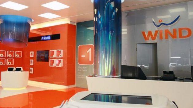 Wind Smart 700+ Limited Edition a soli 9 euro ogni 28 giorni