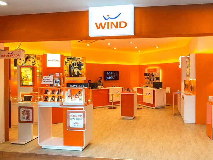 Wind le tre migliori offerte winback, a partire da 5 euro (2)