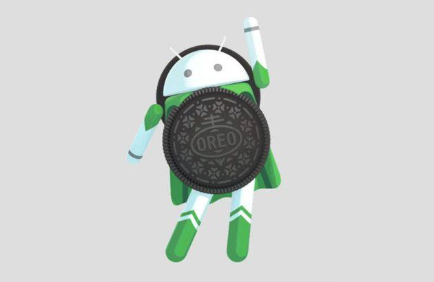 Android 8.0 Oreo è arrivato, ecco le novità introdotte nella nuova versione