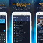 Recensione: Battle.net appena rilasciata nel Play Store