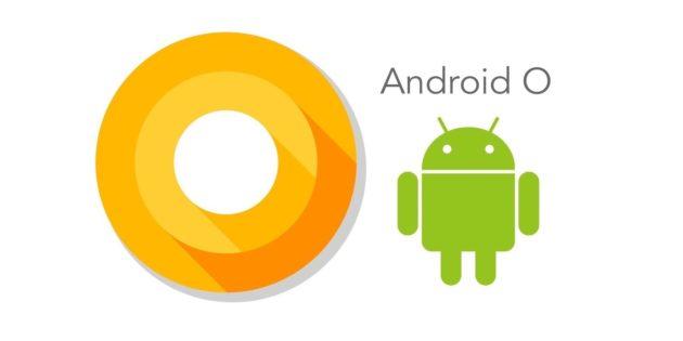 Honor 6X e Honor 8 Pro: Android 8.0 Oreo entro la fine del 2017