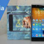 Nokia 5 - poche pretese, tanta sostanza | Recensione
