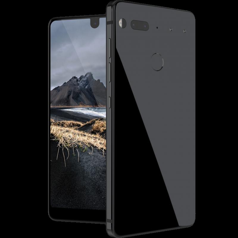 Essential Phone vendite ben al di sotto delle aspettative (2)