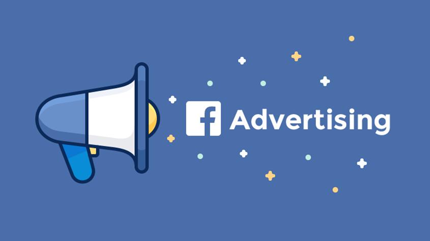 Facebook pubblicità mirate, chiudendo un occhio sulla privacy (2)