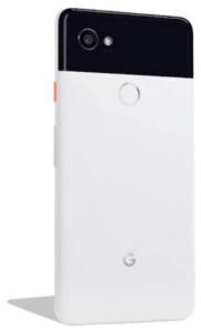 Google Pixel 2 XL eccolo in nuove immagini leaked (2)