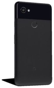 Google Pixel 2 XL eccolo in nuove immagini leaked (3)