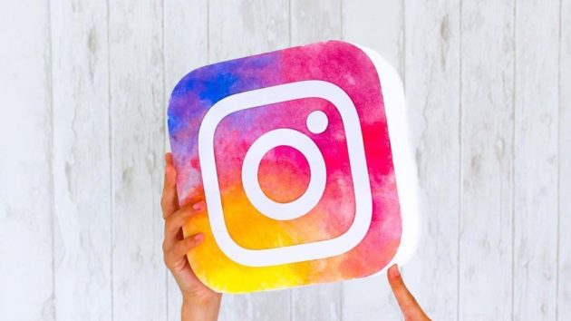 Instagram, in arrivo chiamate audio e video?