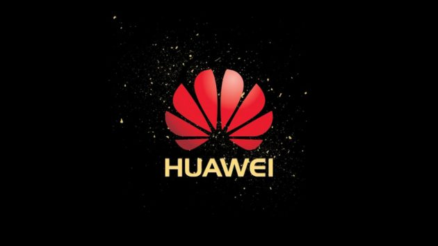 Huawei Mate 20 Pro: prototipo mostra schermo curvo e cornici ridotte