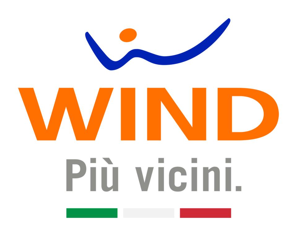 Banda ultra larga, l'accordo Open Fiber/Wind Tre arriva in altre 258 città